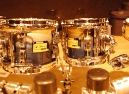 setup-3