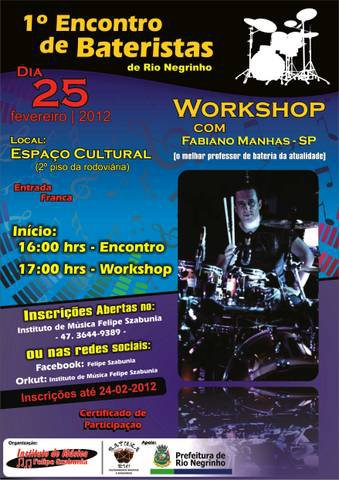 Workshop F (13)